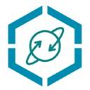 Proxyee-Down(百度网盘不限速下载器) V3.4.0 绿色版