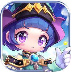空之岛:奇幻冒险 V1.0 苹果版