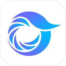 爱摄影 V1.0.1 苹果版