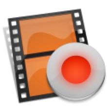 MovieRecorder V3.4.13 Mac版