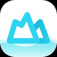 海岛阅读 V1.0.3 安卓版