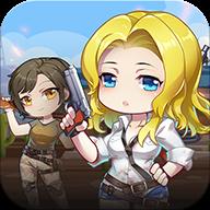 绝地狙击-求生精英 V1.0.0 安卓版