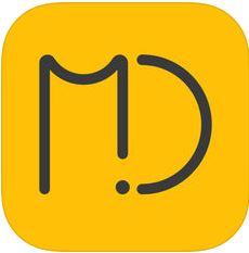 微梦印品 V2.0.3 苹果版