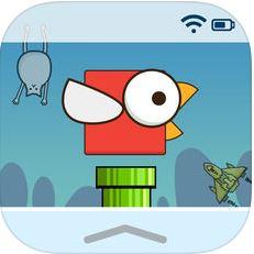 Widget Game V1.1 苹果版