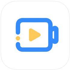 视频工具箱 V1.2 苹果版