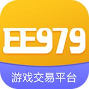 ee979游戏交易 V1.0 安卓版