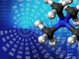 ChemProject(化学合成计算和评估工具) V6.3.0 破解版
