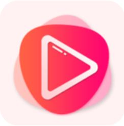 Slut直播 V2.6.13 苹果版