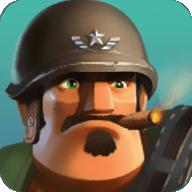 战地冲突 V1.6.50 安卓版