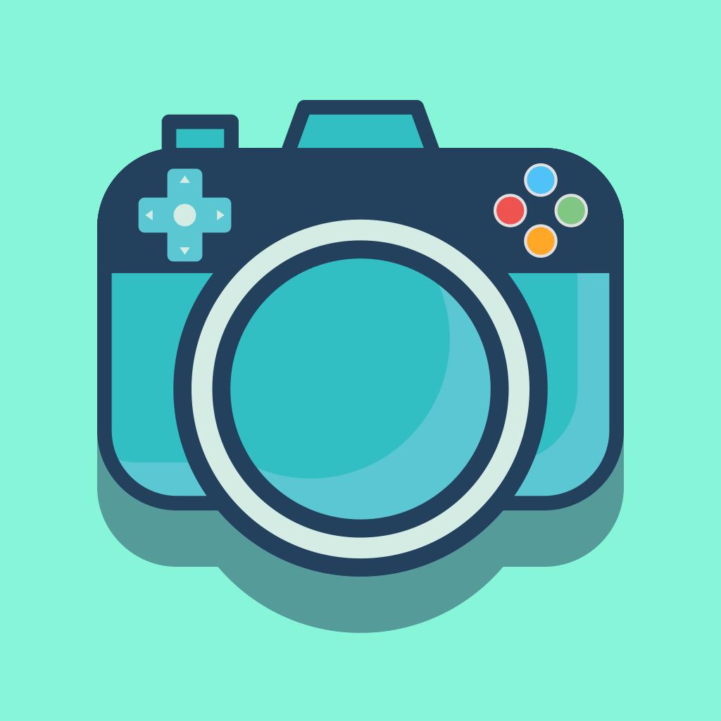 3D乐拍 V1.1.2 安卓版