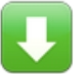 千库全站素材下载器 V1.0 官方版