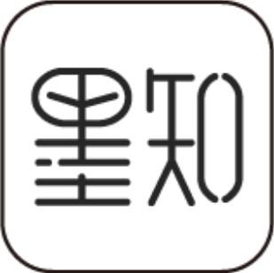 墨知阅读 V1.0.5 安卓版