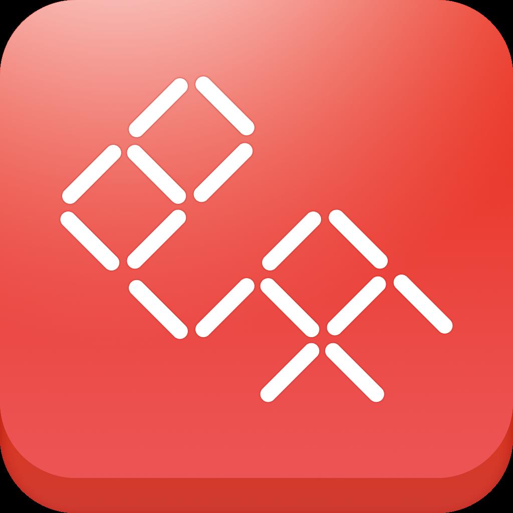 比夫电竞 V1.0 安卓版