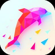 天天乐拼图 V1.3.0 安卓版