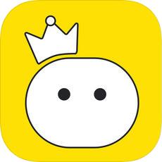 抢头条 V1.0 苹果版