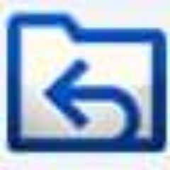 EasyRecovery Technician V13.0.0.0 官方版
