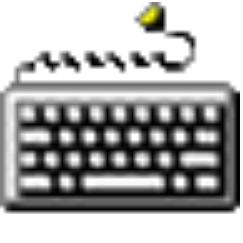Clavier Plus(快捷键创建工具) V10.8.2 绿色中文版