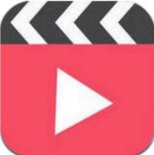 12306影视yscmv影院 V1.0 安卓版