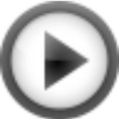 APE Player(ape格式播放器) V1.0 免费版