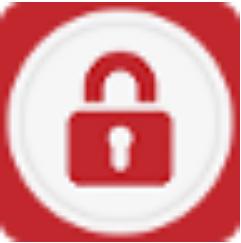 BlueLife KeyFreeze(键盘鼠标锁定工具)