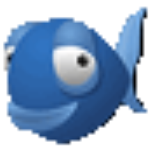 Bluefish编辑器