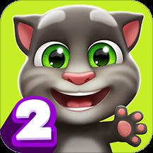 我的汤姆猫2 V1.1.5 苹果版