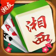 湘友湘西棋牌 V1.1 安卓版