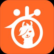 马赚省钱购 V3.1.7 苹果版