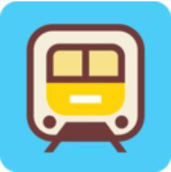 地铁查询宝 V1.0.0 安卓版