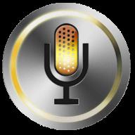 千变语音 V4.2.1 安卓版