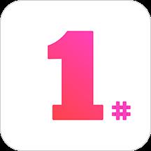 1号广场 V2.0.9 安卓版