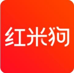 红米狗 V1.0.0 安卓版