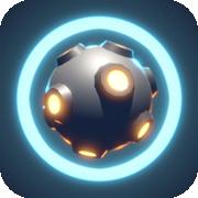 赤核 V1.2.3 iPhone版
