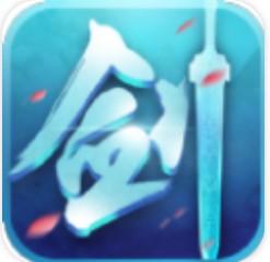斗剑仙 V2.6.0 安卓版