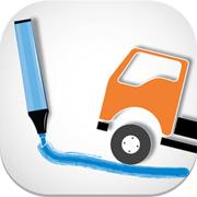 卡车解密 V1.0 iPhone版