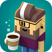 放置咖啡店 V0.11.73 iPhone版