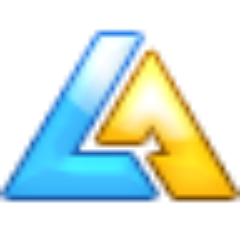 Light Alloy Studio(多媒体编辑播放器) V4.10.1.3251 中文版