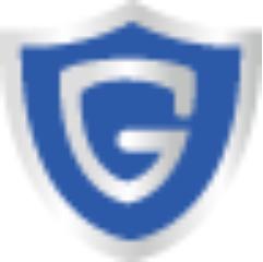 Glarysoft Malware Hunter Pro(恶意程序扫描软件) V1.73.0.659 官方中文版