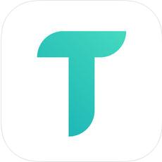 听途听 V1.0.1 苹果版