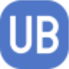UiBot(流程自动化专家)