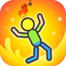 火花侠 V1.0 苹果版