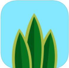悠哉悠哉植物园 V1.15 苹果版