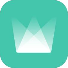 极光单词 V1.1 苹果版