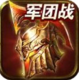 千年血战 V1.0 安卓版