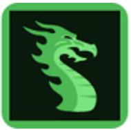 DragonBones V5.1.0 绿色免费版