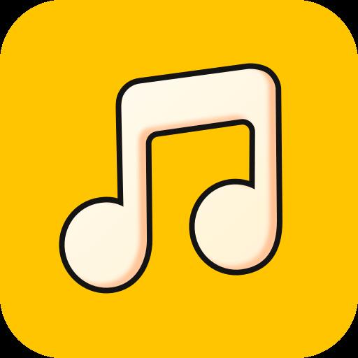 音域 V1.2.5 安卓版