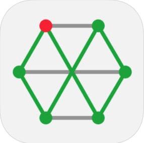 选择路线 V4.2.11 苹果版