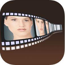 奇幻变脸秀 V4.2 苹果版