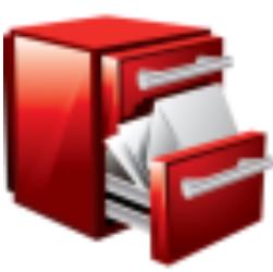 Commod Backup V4.3.4.7 中文版
