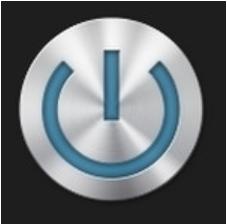 EZ Game Booster PRO V1.6.3 破解版